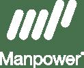 MAN_BE_Logo_SS_STK_White