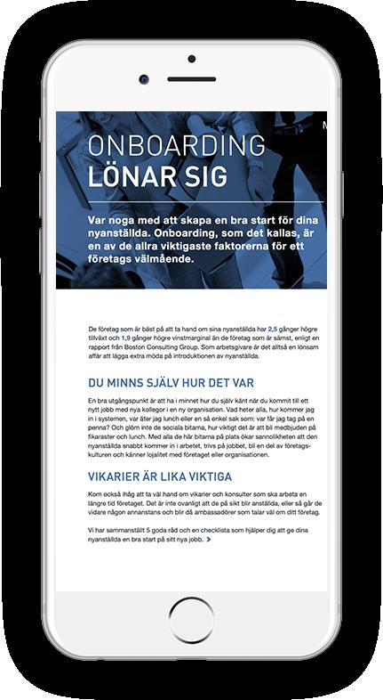 onboarding-lonar-sig-mobile